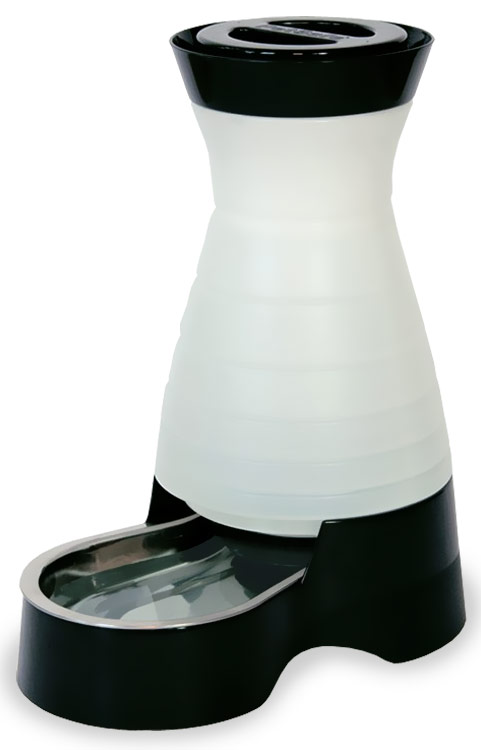 Healthy Pet Water Station, Medium