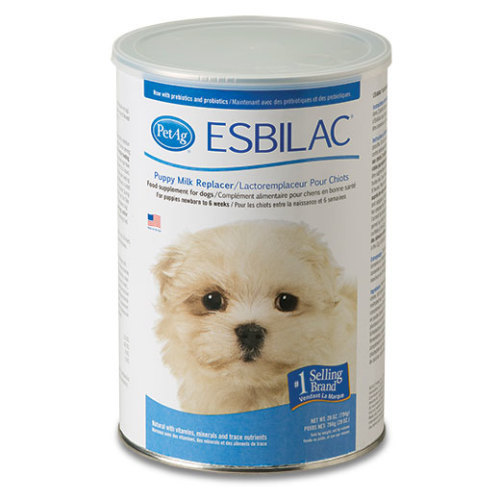 Esbilac 28 oz Powder