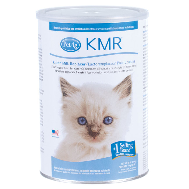 KMR 28 oz Powder