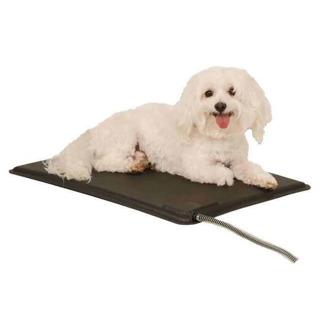 Lectro-Kennel Heated Pad & Cover Small