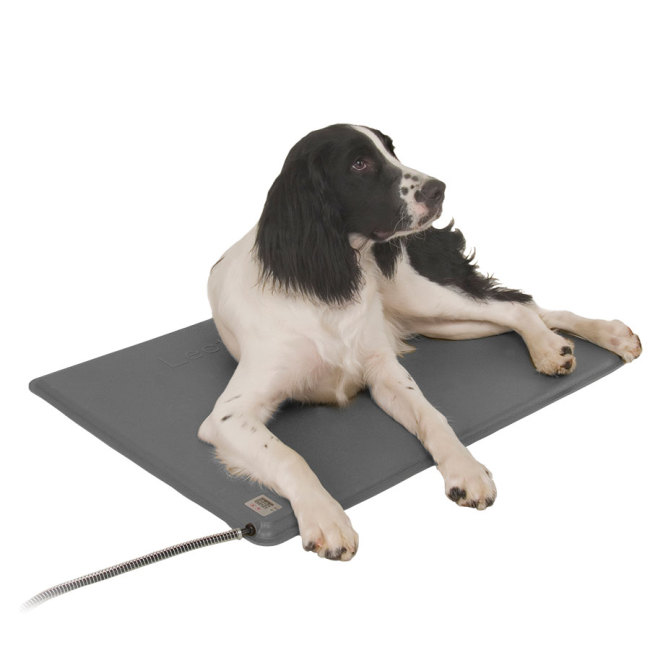 Deluxe Lectro-Kennel Heat Pad Medium
